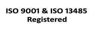 ISO9001banner