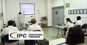 IPC Training