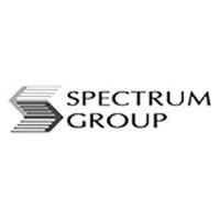 Spectrum Group